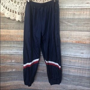 Made in the USA Olympic Committee 1x Joggers
